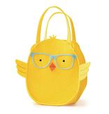 Cutie Chick Basket