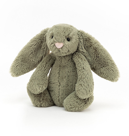 JellyCat Jelly Cat Bashful Fern Bunny Small