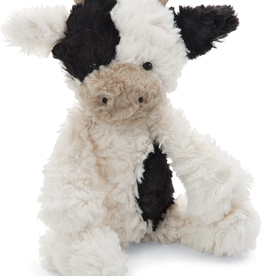 JellyCat Jelly Cat Squiggle Calf