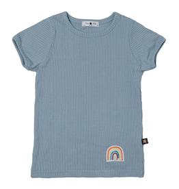 Petite Hailey Petite Hailey Tshirt