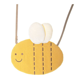 Rockahula Bertie Bee Bag