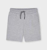 Mayoral Mayoral Fleece Shorts