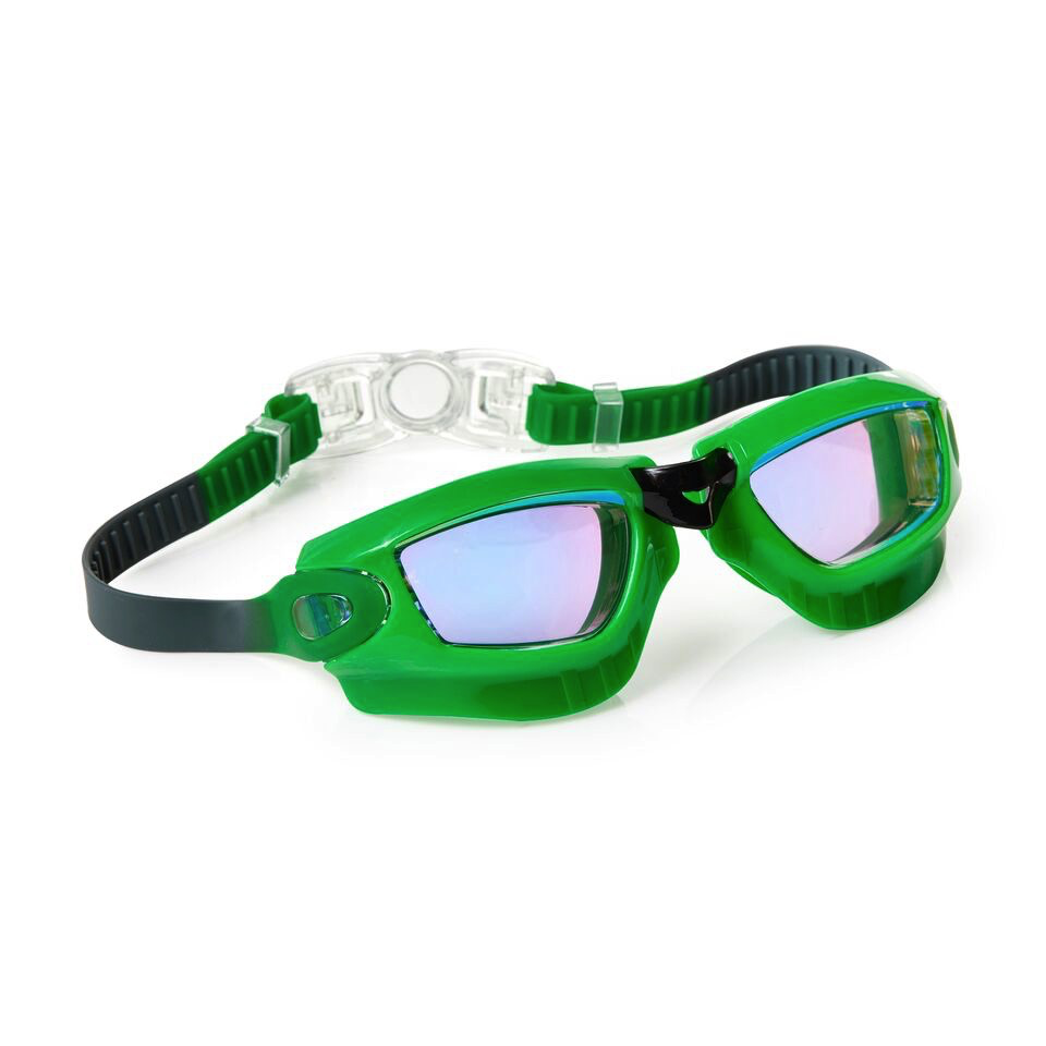 Bling2o Bling2o Galaxy Swim Goggles *More Colors*