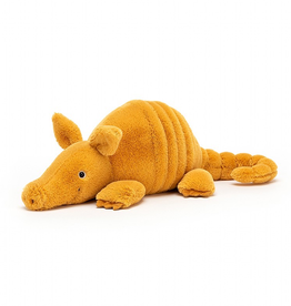 JellyCat Jelly Cat Vividie Armadillo