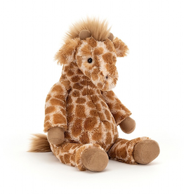 JellyCat Jelly Cat Lallagie Giraffe