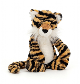 JellyCat Jelly Cat Bashful Tiger Medium