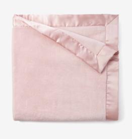 Elegant Baby Fleece Stroller Blanket