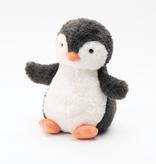 JellyCat Jelly Cat Bashful Penguin Medium