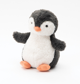 JellyCat Jelly Cat Bashful Penguin Medium