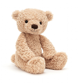 JellyCat Jelly Cat Finley Bear