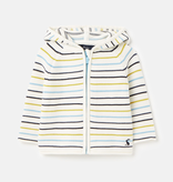 Joules Joules Conway Zip Sweater