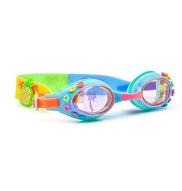 Bling2o Bling2o Hawaii Swim Goggles *More Colors*