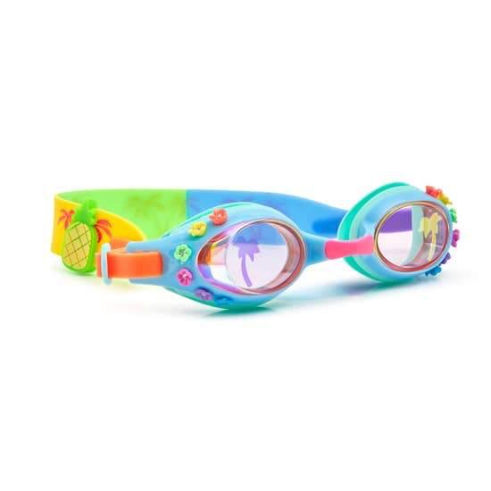 Bling2o Bling2o Hawaii Swim Goggles *More Colors*