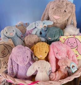 Tiny Hanger Tiny Hanger Surprise Easter Basket Fillers (more price levels)