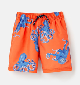 Joules Joules Ocean Swim Shorts