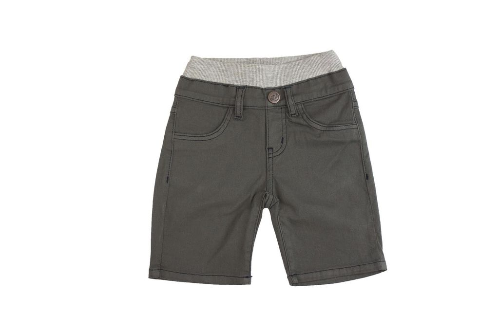 hoonana Hoonana Twill Shorts *more colors*
