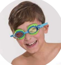 Bling2o Bling2o Nelly Swim Goggles *More Colors*