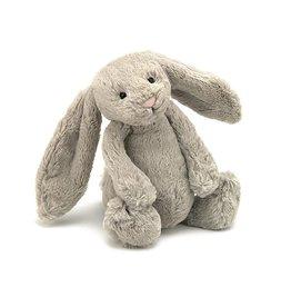 JellyCat JellyCat Bashful Beige Bunny Large