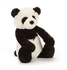 JellyCat Jelly Cat Bashful Panda Cub Small