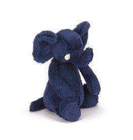 JellyCat Jelly Cat Bashful Elephant-medium