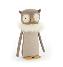 JellyCat Jelly Cat Skandoodle Owl
