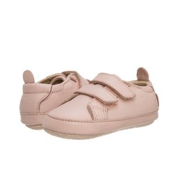 Old Soles Old Soles Bambini Markert Shoe