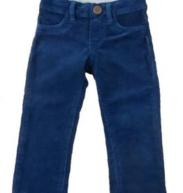 hoonana Hoonana Corduroy  Pants