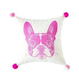 everbloom Everbloom Dog Pillow