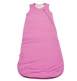 Kyte Kyte Sleep Solid Bag *more prints*