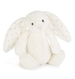 JellyCat Jelly Cat Bashful Twinkle Bunny Small