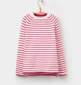 Joules Joules Chenille Knit Sweater