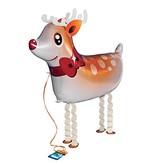 My Own Pet My Own Pet Reindeer Balloon