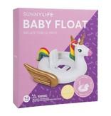 Sunny Life Sunny Life Baby Float Unicorn