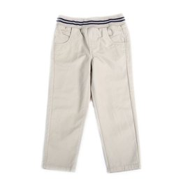 Egg Egg Perfect Pant *more colors*