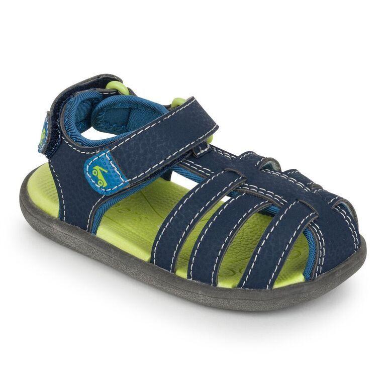 see kai run sandal