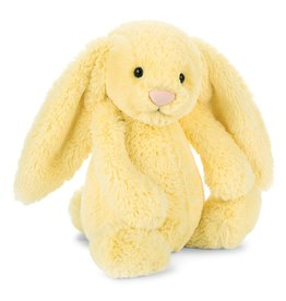 JellyCat Jelly Cat Bashful Lemon Bunny Medium