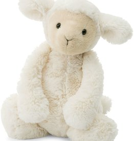 JellyCat Jelly Cat Bashful Lamb Medium