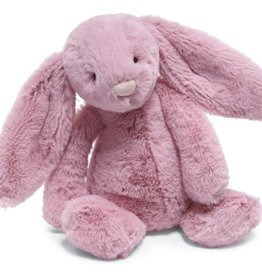 JellyCat Jelly Cat Bashful Bunny Pink Tulip small