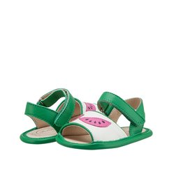 Old Soles Old Soles Trop Bambini Sandal