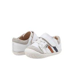 Old Soles Old Soles Pave Denzle Sneaker