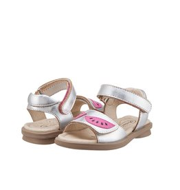 Old Soles Old Soles Tropicana Sandal