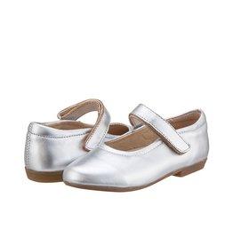 Old Soles Old Soles Brule Sista Shoe