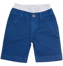 hoonana Hoonana Poplin Shorts
