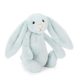 JellyCat Jelly Cat Bashful Beau Bunny with Chime