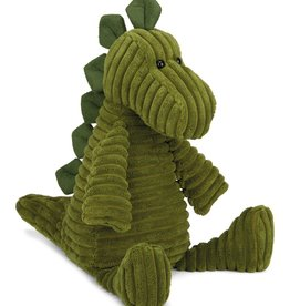 JellyCat Jelly Cat Cordy Roy Dino Medium