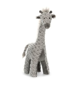 JellyCat Jelly Cat Joey Giraffe Small