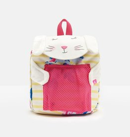 Joules Joules Buddie Bunny Rucksack