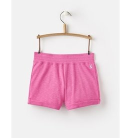 Joules Joules Jersey Shorts