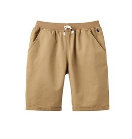 Joules Joules Huey Shorts *more colors*