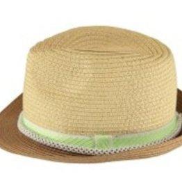Mayoral Mayoral Fedora Hat
